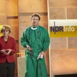 NDR-Intensiv-Station - Die SatireShow