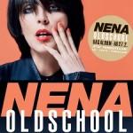 Nena - Clubtour 2015