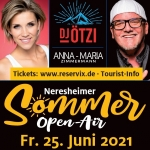 Bild: Neresheimer Sommer-Open-Air