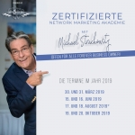 Network Marketing Akademie - Ausbildungsserie mit Michael Strachowitz