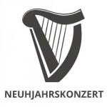 10. Elmshorner Neujahrsgala - mit den Hamburger Symphonikern