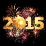 Neujahrskonzert - La Valse mit dem Braunschweiger Staatsorchester