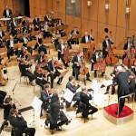 Neujahrskonzert - TfN Philharmonie - Theater Hameln