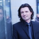 Neujahrskonzert mit dem Johann-Strauss Chor & Orchester Leipzig