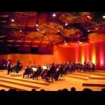 Neue Philharmonie Frankfurt - Neujahrskonzert