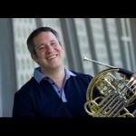 Neujahrskonzert - Sinfonieorchester Nationaltheater Prag