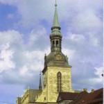 Neujahrskonzert - Mitglieder des Staatsorchesters Braunschweig