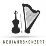 Neujahrskonzert - Sorbisches National Ensemble