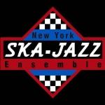 Bild: New York Ska Jazz Ensemble
