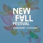 Bild: New Fall Festival 2016