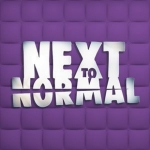 Next to Normal - Junge Bühne Sindelfingen