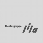 Nichts - theatergruppe lila