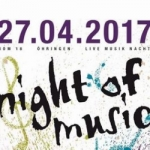 Bild: Night of Music