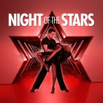 NIGHT of the STARS - Galanacht mit Showacts