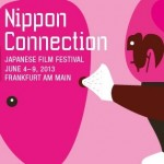 Nippon Connection 2013 – 13. Japanisches Filmfestival in Frankfurt