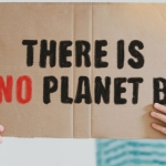 No Planet B - ATZE Musiktheater
