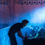 Nonclassical - A Classical Club Night Friedrichshafen