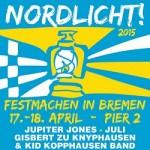 Nordlicht Festival