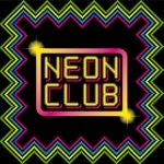 Bild: Neon Club - Faschingsparty