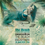 Obsession - The Beach
