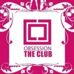 OBSESSION – THE CLUB Vol. 26 Tango Bizarre