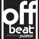 Offbeat - Das Jazzfest