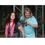 Waggonhalle Produktion No.9: Offene Zweierbeziehung