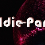 Oldie-Party - Reederei Riedel