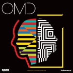 OMD - The Punishment of Luxury Tour