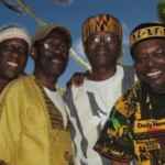 Tribute To The Reggae Greats performed by One Foundation Crew