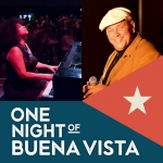 One Night of Buena Vista