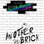 One Of These Pink Floyd Tributes & Junge Sinfonie Kaarst