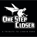 Bild: One Step Closer - a tribute to Linkin Park