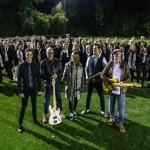 Bild: One Vision - Sommer Open Air