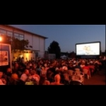 Open Air Kino - Vaihingen