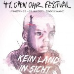 Open Ohr Festival