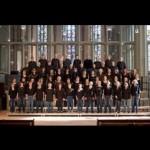 Silvesterkonzert Kantorei St. Martin - Haydn Schöpfung