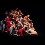ORSO meets MATRIX - Sounds of Cinema
