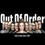 Out of Order - 30 Jahre Out of Order