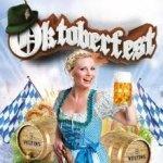 Bild: Oktoberfest Bad Homburg