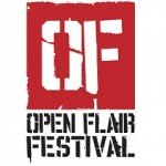 Bild: Open Flair Festival