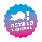 Bild: Ostalb Festival
