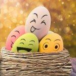 Bild: Osterveranstaltungen