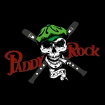 Paddy Rock Open Air
