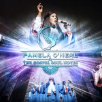 Bild: Pamela O'Neal and The Gospel Soul Notes
