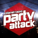 Bild: planet radio Party Attack
