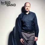 hr-Bigband - Full Nelson
