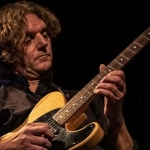 Pat Metheny Tribute-Band