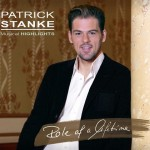 Patrick Stanke - Role of a Lifetime