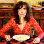 Patrizia Moresco - BISSFEST - Dolce Vita im Sparschwein
